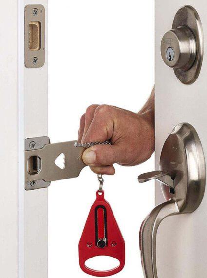 Çelik Kapı Kilidi Tamiri Çözüm Önerileri